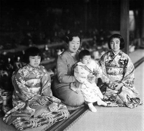 Between Friendship Hisa Kyomachi japanese friendship dolls 1927 ambassador doll exchange