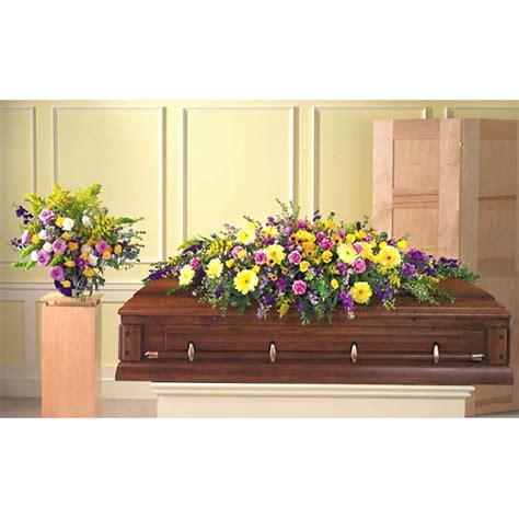 elijah bells funeral services fort lauderdale fl 33319