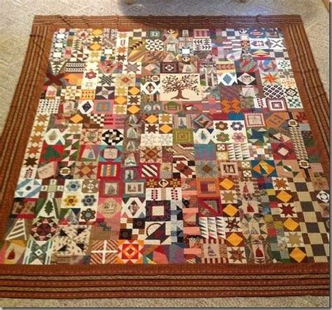 Orphaned Ideas 2 by 17 Best Images About Orphan Block Quilts On
