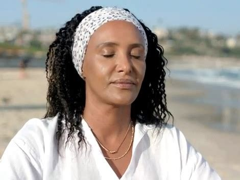 ethiopian actress age first ethiopian actress in israel makes her voice heard