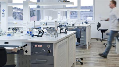 arredamenti studi dentistici loran arredamenti per studi dentistici e laboratori