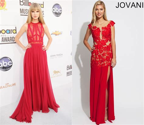 taylor swift prom dress taylor swift style prom dresses boutique prom dresses