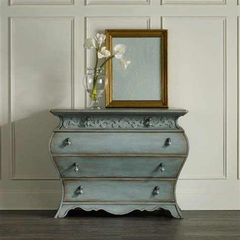 Accent Chests For Living Room by Furniture 4 Drawers Bombay Accent Chest In