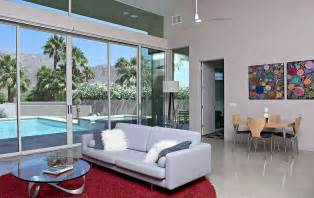 Living Room To Pool Country House Living Room Swimming Pool 3d House Free