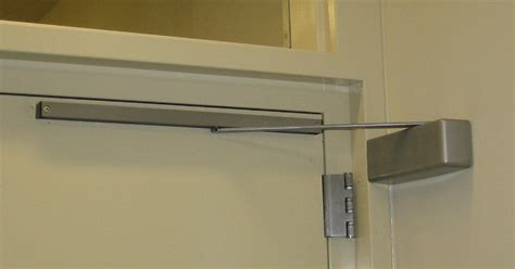 door closer 180 degree swing i dig hardware 187 back 2 basics hinge types and applications