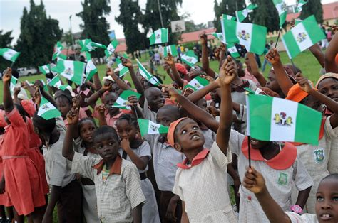 nigeria may evacuate citizens from south africa this week nigerian independence day 2014 quotes and sayings for