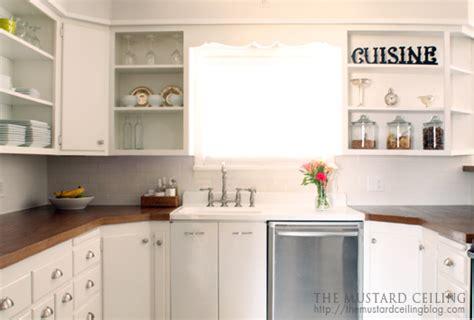 diy wood door countertops diy kitchen countertops