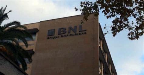 Bnl Banca Prestiti by Bnl Prestiti Prestiti Bnl Guida Offerte Finanziamenti Di