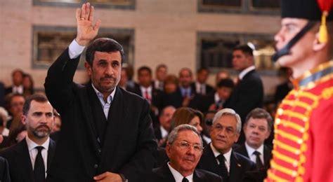 venezuelan christians call for prayer after ch 225 vez s