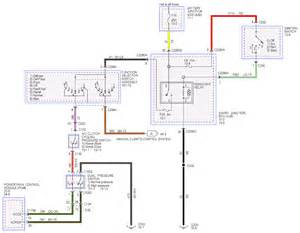 can am maverick wiring diagram fan relay can get free image about wiring diagram