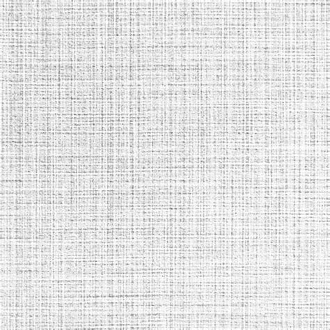 white linen white linen texture or background stock photo 169 kues