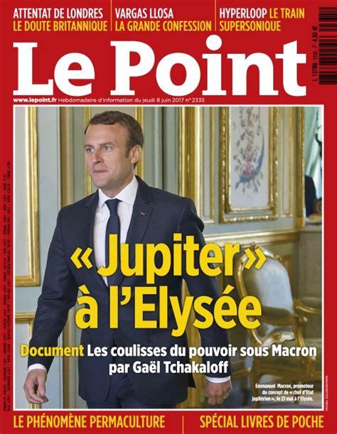 emmanuel macron jupiter signs french president emmanuel macron willingly admits
