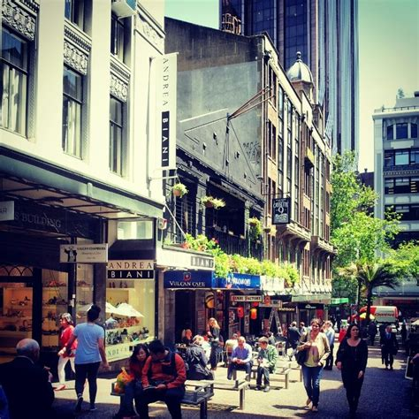 tattoo queen street auckland 17 best images about auckland the city i live in on