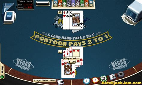 pontoon cards download pontoon card game strategy equityfilecloud