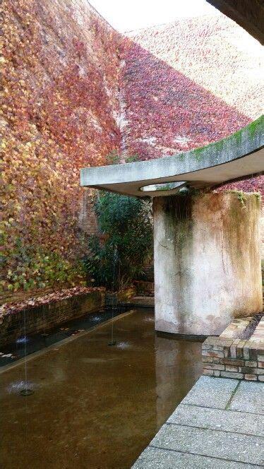 sculture da giardino oltre 1000 idee su sculture da giardino su