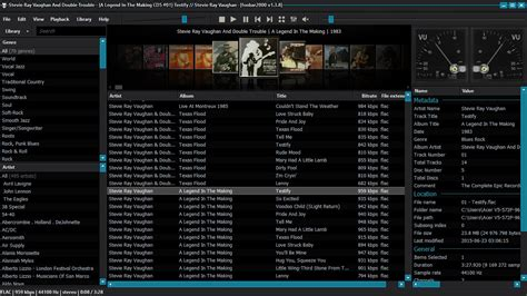 themes com these are the best itunes for windows alternatives innov8tiv