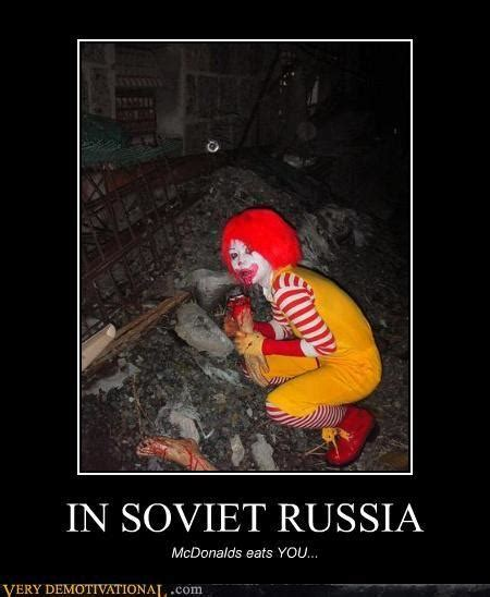 Russia Memes - image 45574 in soviet russia know your meme