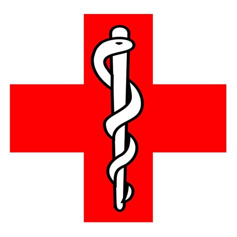 hippocrates oath and asclepius snake the birth of the profession books rod of asclepius the true symbol of medicine and healing