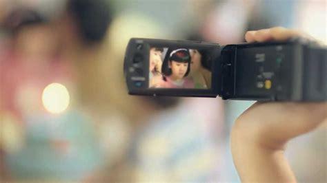 Handycam Sony Projector Pj6 sony handycam projector dcr pj6 philippines tv ad
