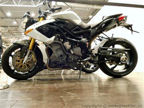 Motorradmarke S by Motorradmarke Benelli Motoglasklar De
