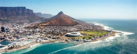 cheap flights from many eu cities to cape town south africa from just 387