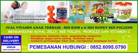 Suplemen Anak Jual Vitamin Anak Jual Suplemen Anak