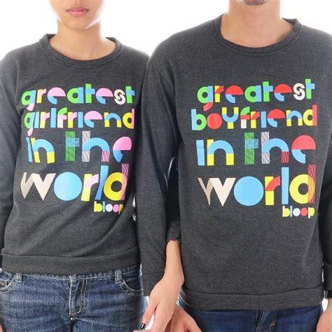 Baju Switer Sweater Panjang Cowok Pria Motif Stripe Salur Abu 2017 t shirt sweetlittlencute shop