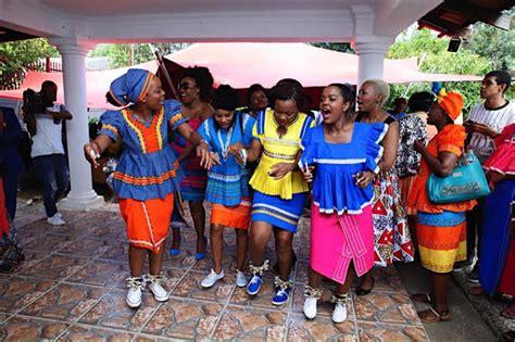 Wedding Blogs South Africa by Pedi Wedding South Wedding Bapedi