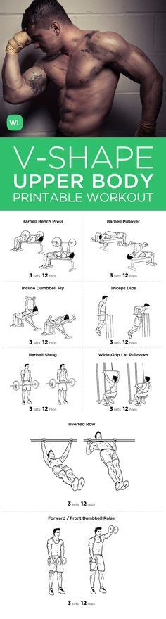 lat workout on exercise back workouts and
