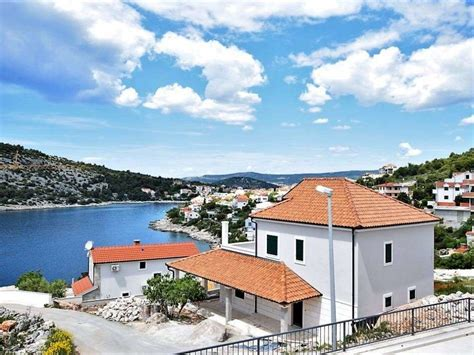buying a house in croatia buying a house in croatia 28 images croatia property for sale davor and zoran