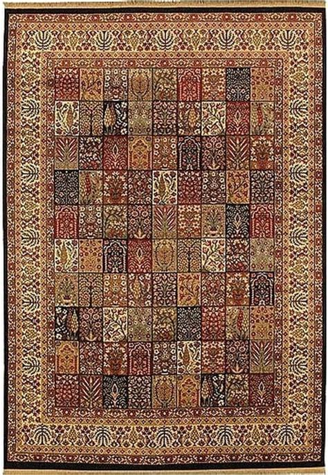 rugs by shaw shaw kathy ireland gallery quilted comfort rug traditional rugs