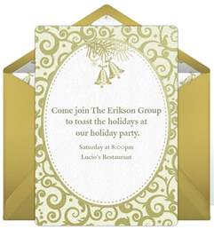 corporate birthday invitation wording company invitations