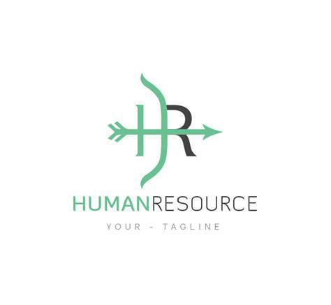 images hr logo hr logo related keywords hr logo long tail keywords