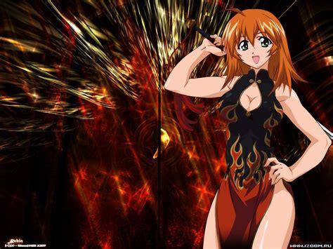 wallpaper hd anime hot anime images anime girls wallpaper hd wallpaper and