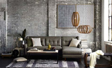 luxe living 48 quite living space suggestions in numerous decorating