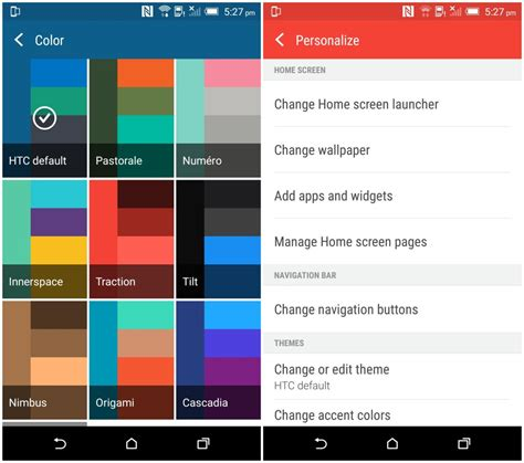 Vb Sensation 3in1 16002 a look at htc s sense 7 0 features