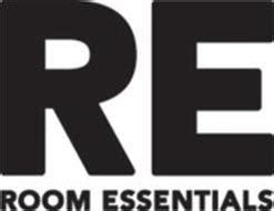 re room essentials re room essentials reviews brand information target brands inc minneapolis mn serial