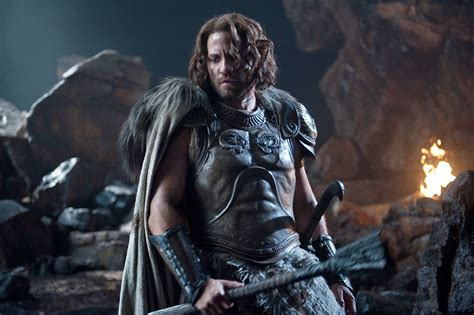 quand sort le film god of war wrath of the titans picture 45