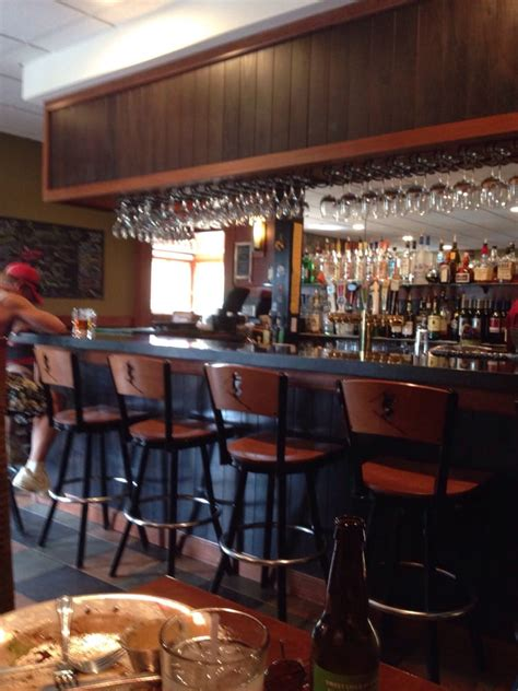 highlands tap room moguls grille tap room 13 photos american new lutsen mn reviews menu yelp