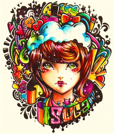 art design 35 imaginative doodle art designs free premium templates
