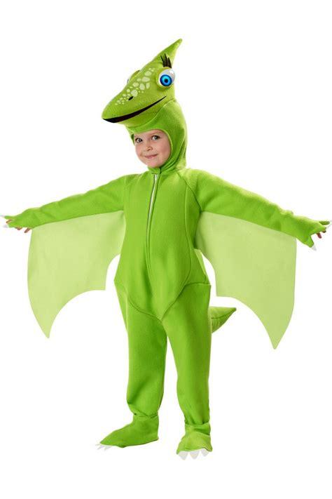 child dinosaur costume toddler child tiny dinosaur costume apple costumes