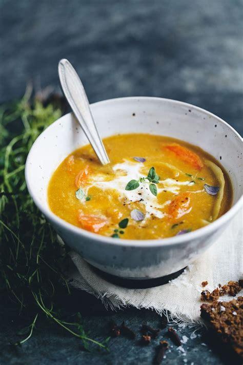 Soup Kitchen Ideas Soup Kitchen Ideas 28 Images Soup Kitchen White Kitchen Designs Soup Kitchen Ideas 28