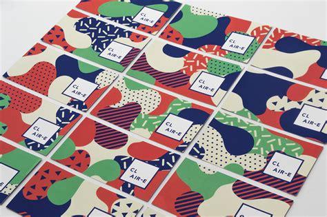 pattern making jobs in cape town personal branding on behance