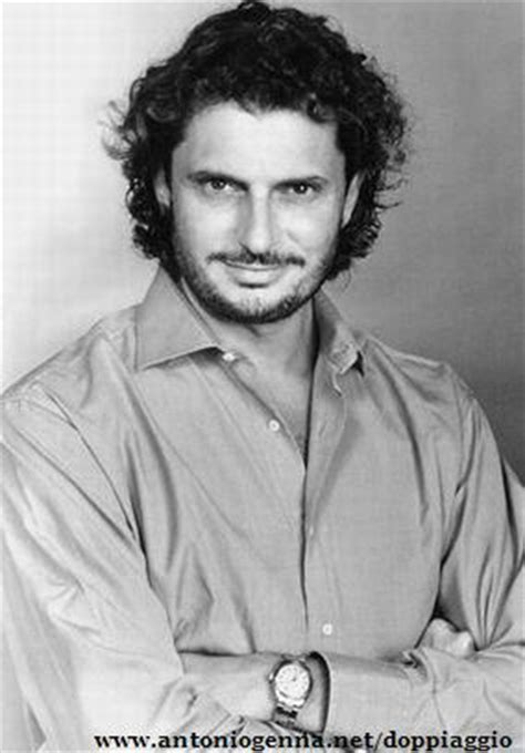 Stefano Benassi | Grey's Anatomy Wiki | FANDOM powered by ... Colin Firth Wikipedia