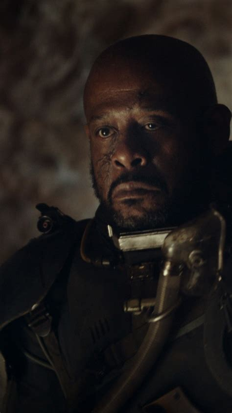 forest whitaker star wars wallpaper rogue one a star wars story forest whitaker