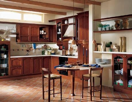 sedie berloni rivenditori cucine e mobili berloni in provincia di arezzo