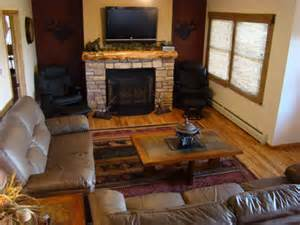 Decorating Ideas Above Fireplace Decorating Ideas For Fireplace Walls House Experience