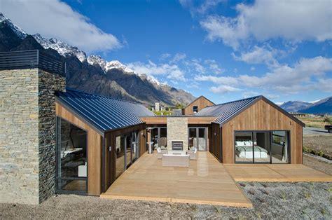home exterior design inspiration exterior inspiration modern exterior design ideas 2018