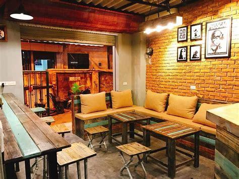 thiet ke design quan cafe tư vấn thiết kế qu 225 n cafe thiết kế nội thất qu 225 n c 224 ph 234
