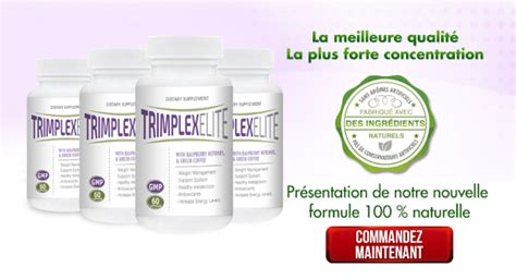 b elite weight management trimplex elite risk free trial in weight loss